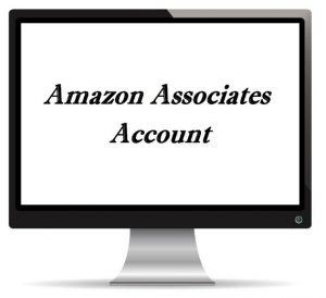best amazon affiliate sites